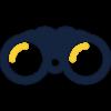 icon-future