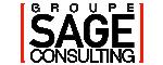 logo-sage-consulting